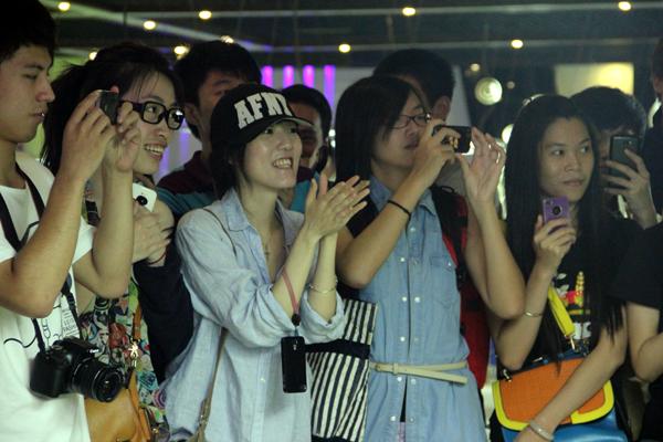 星牌上海台球俱乐部