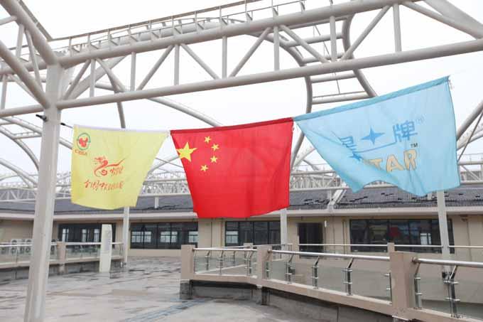2013全国中式台球排名赛河南资格赛