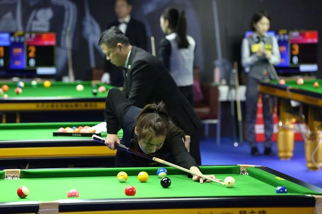 中式世锦赛:国内组集结完毕 众名将齐出局 吴振宇搭晋级末班车