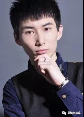 """贵阳2019CBSA""""星牌""""杯中式台球中国大奖赛,男子""""90后""""决赛第二季?"""